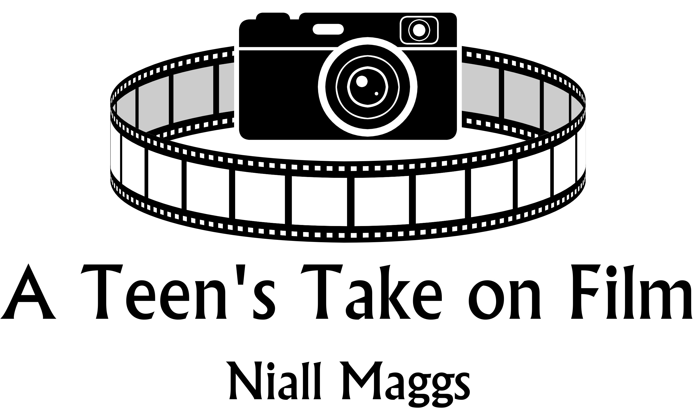 A Teens Take on Film