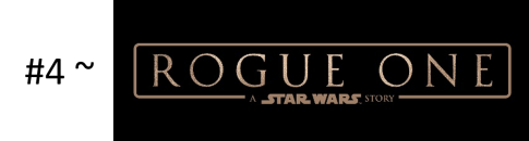 star wars rogue one.png