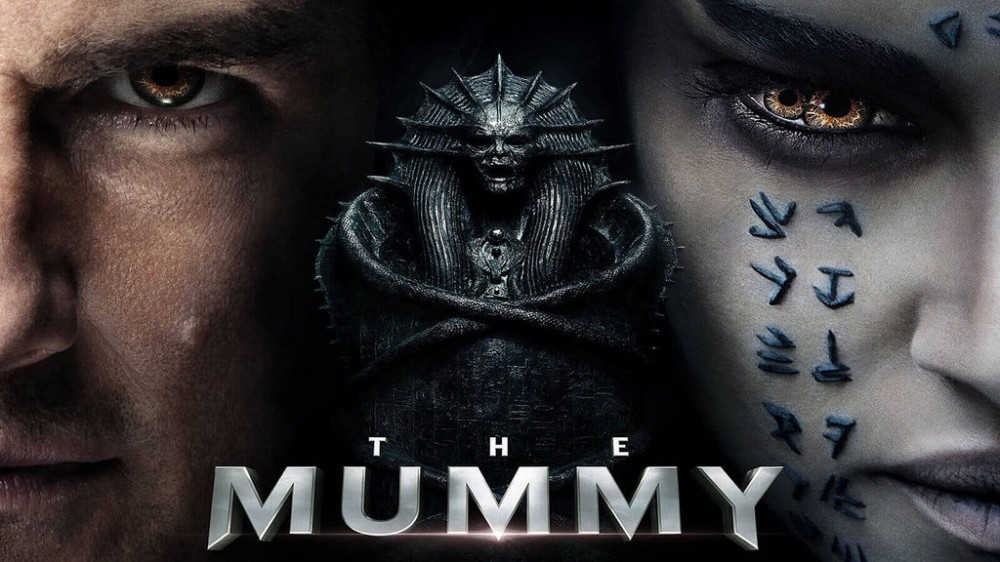 the mummy .jpg