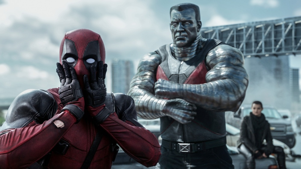 deadpool-dmc_2670_v068_matte.1045_rgb