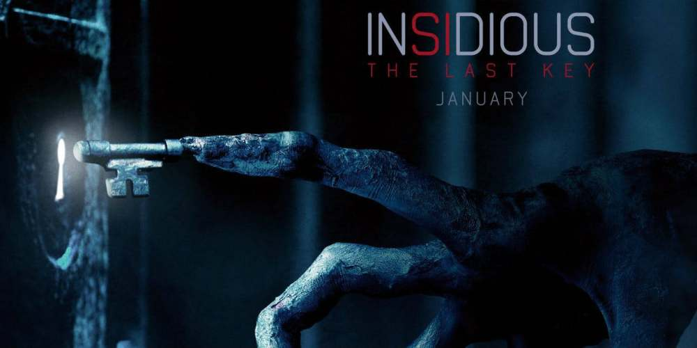 Insidious-The-Last-Key.moviz4you