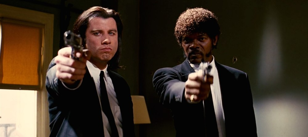 pulpfiction.jpg